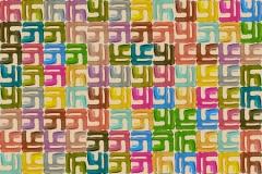 digital-painting-ali-omidvar (22)