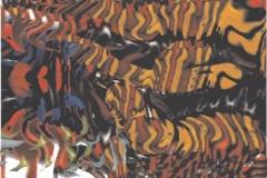 digital-painting-ali-omidvar (30)