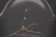 digital-painting-ali-omidvar (31)