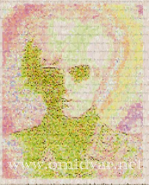 Andi-Warhole-01