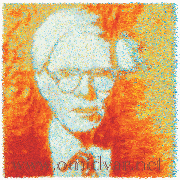 Andi-Warhole-02