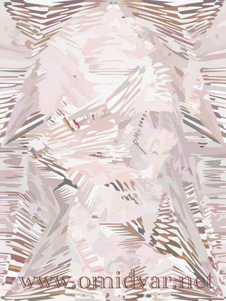 Andi-Warhole-03