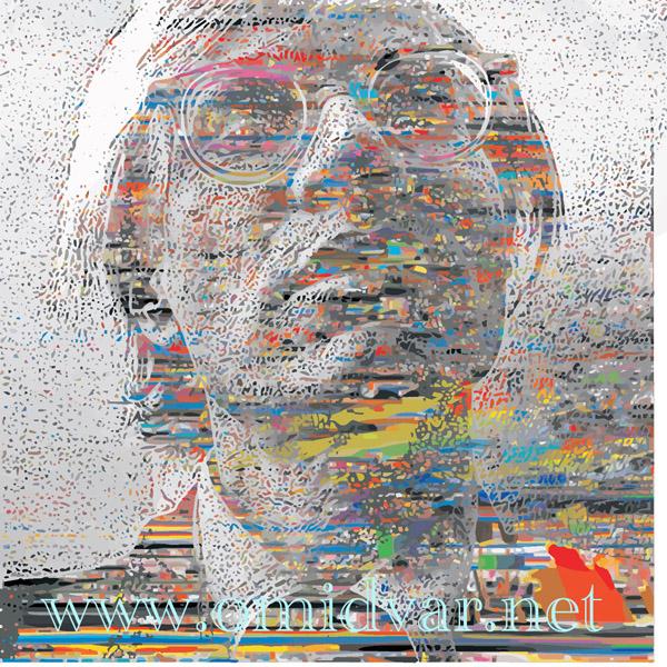 Andi-Warhole-04