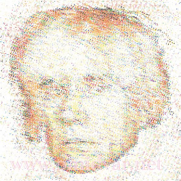 Andi-Warhole-05