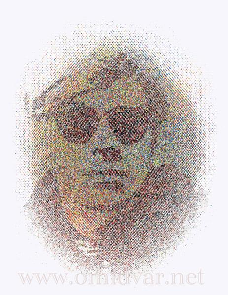 Andi-Warhole-06