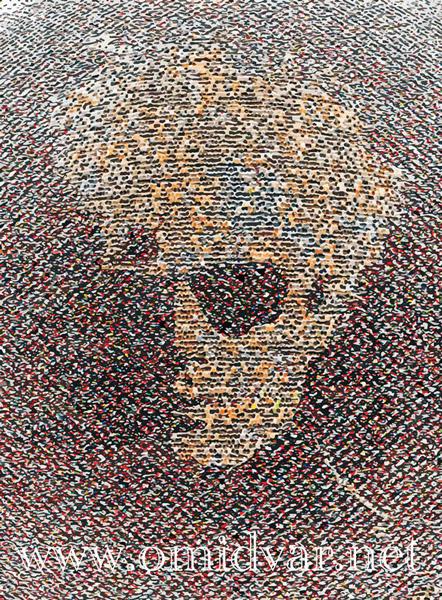 Andi-Warhole-07