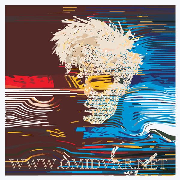 Andi-Warhole-08