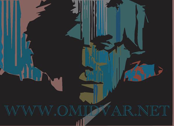 Andi-Warhole-10
