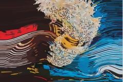 Andi-Warhole-09