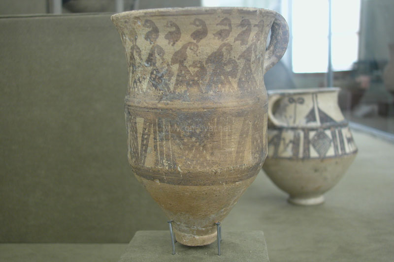 Archeological-museum-Tehran44