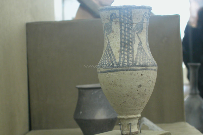 Archeological-museum-Tehran52