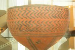 Archeological-museum-Tehran03