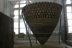 Archeological-museum-Tehran15