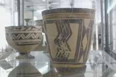 Archeological-museum-Tehran17