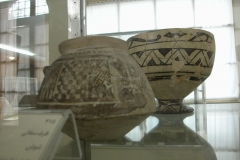 Archeological-museum-Tehran18