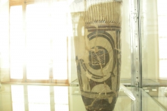 Archeological-museum-Tehran25