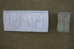 Archeological-museum-Tehran28