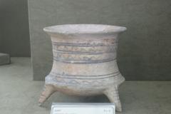 Archeological-museum-Tehran46