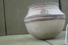 Archeological-museum-Tehran51