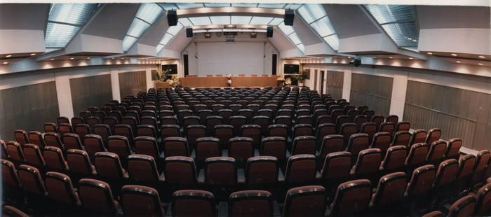 IRIB-conference (38)