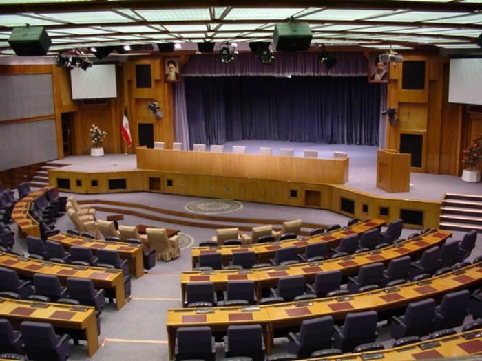 IRIB-conference (6)