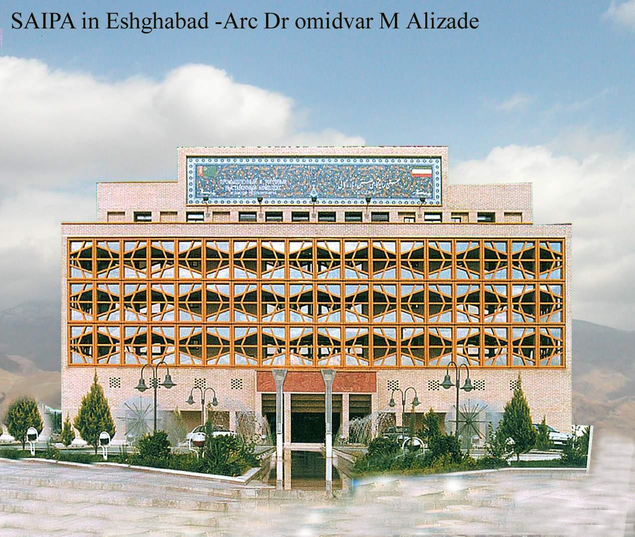 SAIPA-in-eshghabad (2)