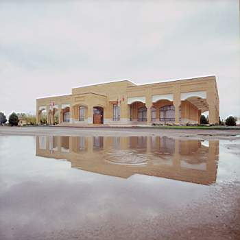 VIP-Imam-khomeini-shrine (2)