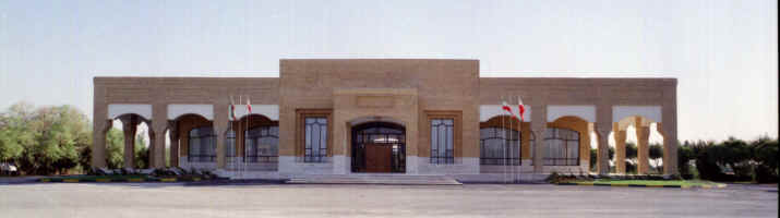 VIP-Imam-khomeini-shrine (3)