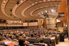 IRIB-conference (16)