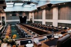IRIB-conference (28)