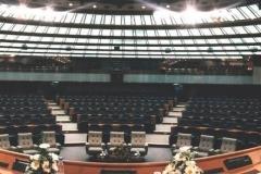 IRIB-conference (30)