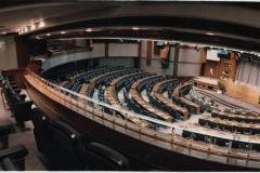 IRIB-conference (56)