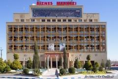 SAIPA-in-eshghabad (1)