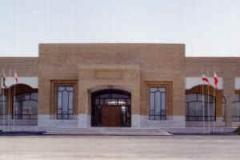 VIP-Imam-khomeini-shrine (3)