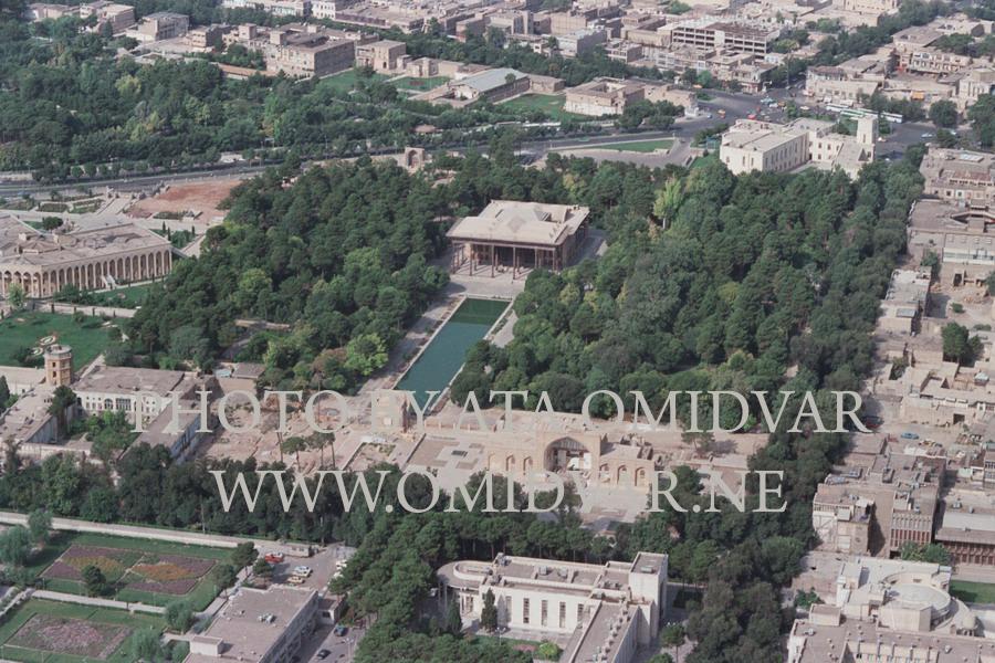Esfehan-bird-view-photo-by-Dr-Omidvar (6)