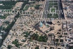 Esfehan-bird-view-photo-by-Dr-Omidvar (13)