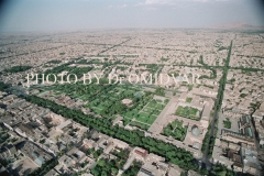 Esfehan-bird-view-photo-by-Dr-Omidvar (14)