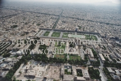 Esfehan-bird-view-photo-by-Dr-Omidvar (3)