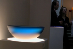 Frantisek Vizner-Glass Sculpture photo-Ata OMIDVAR (13)