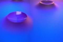 Frantisek Vizner-Glass Sculpture photo-Ata OMIDVAR (9)