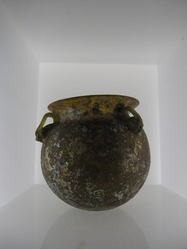 Glassware-ceramics-museum-Iran27