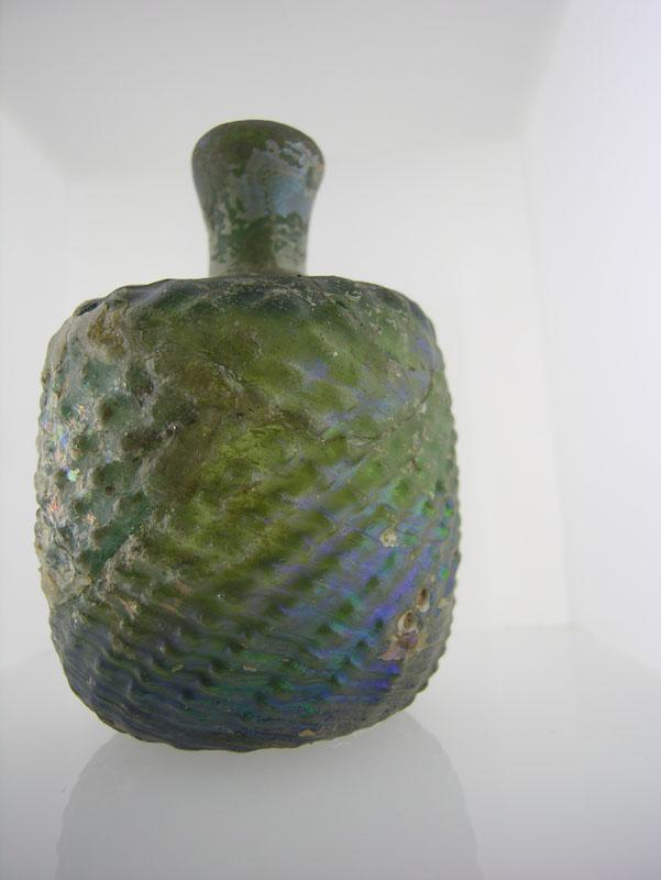 Glassware-ceramics-museum-Iran39
