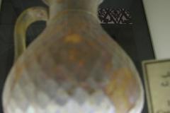 Glassware-ceramics-museum-Iran32