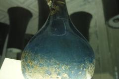 Glassware-ceramics-museum-Iran34