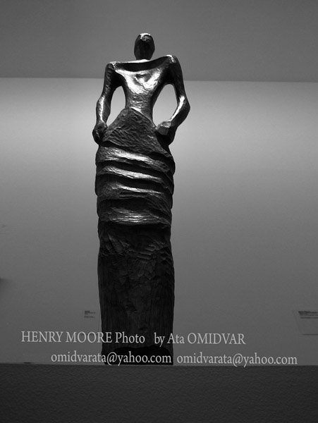 HENRY-MOORE-sculpture-Photo-Ata-OMIDVAR (11)