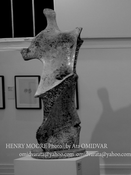 HENRY-MOORE-sculpture-Photo-Ata-OMIDVAR (12)