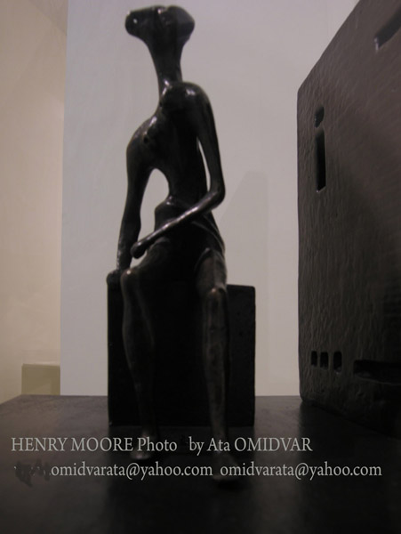 HENRY-MOORE-sculpture-Photo-Ata-OMIDVAR (16)
