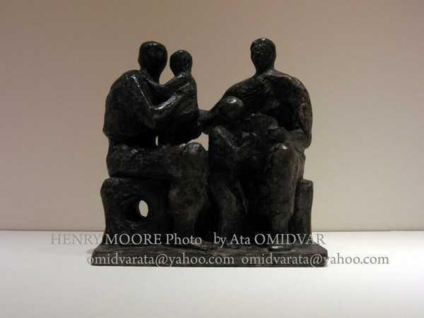 HENRY-MOORE-sculpture-Photo-Ata-OMIDVAR (2)
