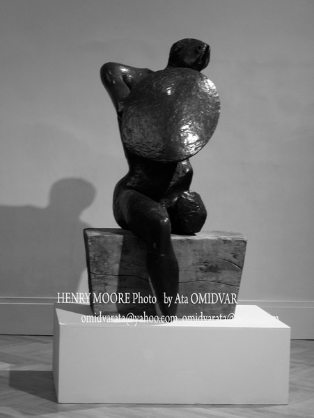 HENRY-MOORE-sculpture-Photo-Ata-OMIDVAR (22)