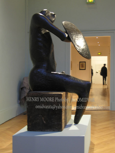 HENRY-MOORE-sculpture-Photo-Ata-OMIDVAR (24)